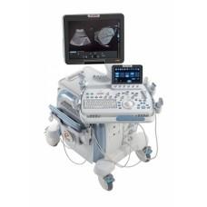 Ультразвуковая система Esaote ML Twice