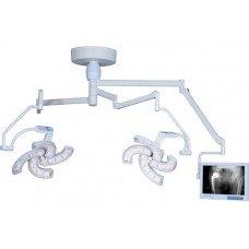 Хирургические светильники Steris XLED