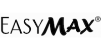 easymax
