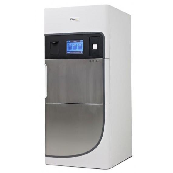 Система низкотемпературной стерилизации Amsco®V‐PRO Max