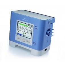 Аппарат искусственной вентиляции легких Trilogy 202