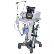 Аппарат искусственной вентиляции легких Respironics V680