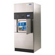 Система низкотемпературной стерилизации Amsco®V‐PROTM 1
