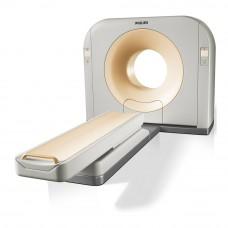Компьютерный томограф MX 16-Slice