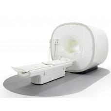 Магнитно-резонансный томограф Multiva 1.5T