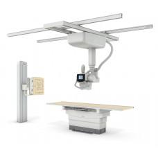 Диагностическая рентгеновская система DigitalDiagnost C50