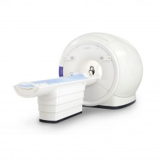 Магнитно-резонансный томограф Prodiva