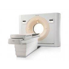 Компьютерный томограф Brilliance iCT