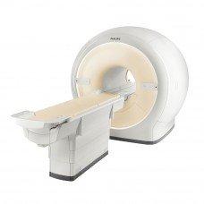 Магнитно-резонансный томограф Ingenia 1.5T
