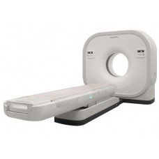 Компьютерный томограф Access CT
