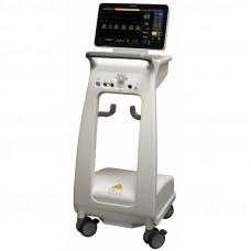 Амагнитные мониторы Invivo Expression MR400