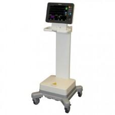 Амагнитные мониторы Invivo Expression MR200