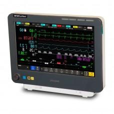 Монитор IntelliVue MX700