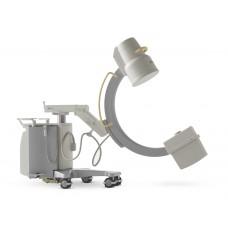 Мобильные хирургические системы BV Pulsera