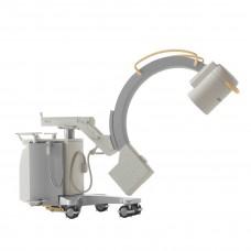 Мобильные хирургические системы BV Endura