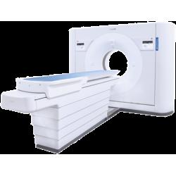 Компьютерный томограф IQon Spectral CT